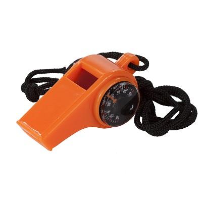 Píšťalka Regatta Survival Whistle RCE109