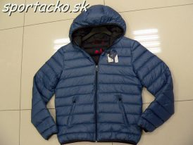 Zimná páperová bunda Robe di Kappa 3Down
