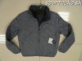 Zimná páperová obojstránná bunda Robe di Kappa Melange