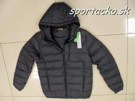 Pánska zimná bunda Kappa Wylua