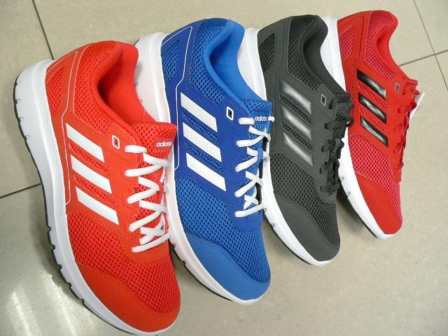 bf1981f15ea91 Pánska športová obuv Adidas Duramo Lite   ŠportÁčko.sk