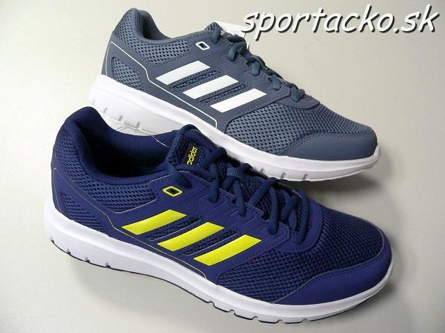1db265286777 ... Pánska športová obuv Adidas Duramo Lite ...