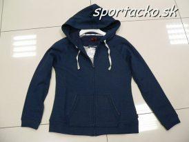 Dámska bunda s kapucňou Robe di Kappa Lywette