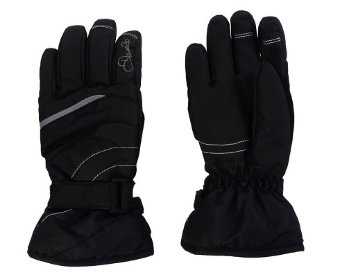 2edea786a74 Dare2b-Odevy-rukavice zimné-Detské zimné rukavice Dare2b Hand Pick ...