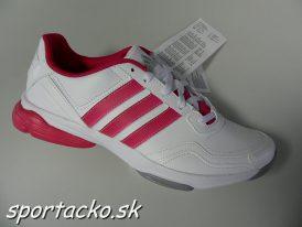 Výpredaj: Dámska športová obuv ADIDAS Sumbrah III
