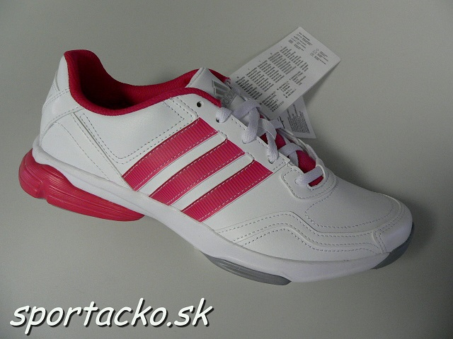 7495593c0 Adidas obuv-Obuv ŠPORTOVÁ-Dámska športová obuv ADIDAS Sumbrah III ...