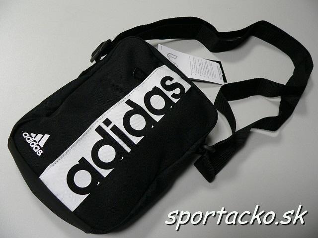 Príručná kapsička Adidas LIN PER ORGANIZER