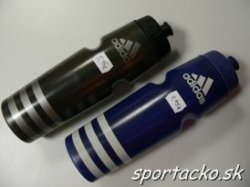 Pitná fľaša Adidas Performance Bottle 0.75ml