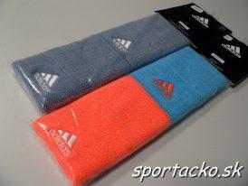 Športové potítka Adidas Wristband L