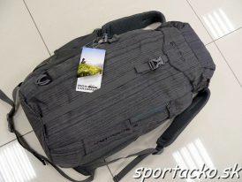 Turistický ruksak HC Urban Peak Air 28l