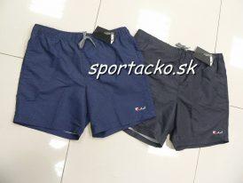 Pánske športové šortky/trenky Stuf Ibiza 5