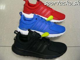 Obuv Adidas Cloudfoam Lite Racer Men