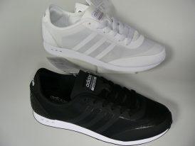 Obuv Adidas CLOUDFOAM Groove TM Women
