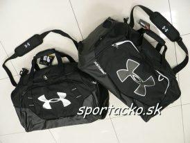 Športová taška UNDER ARMOUR Undeniable L