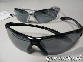 Športové okuliare UVEX Airwing II