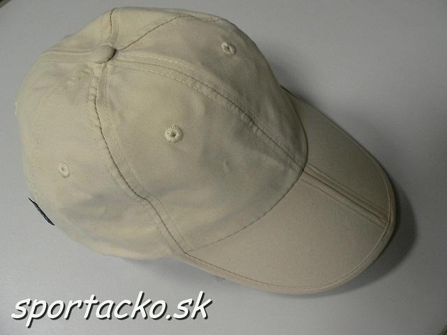 Trekingová šiltovka STÖHR Pack-A-Cap