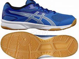 Športová halová obuv ASICS Gel-Upcourt 2 M