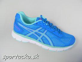Bežecká obuv ASICS GEL-Impression 9 Wmn