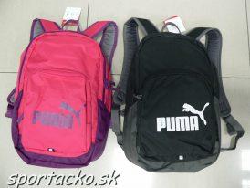 Športový batoh PUMA Phase Backpack