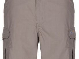 Pánske šortky Regatta Mens Delph Short