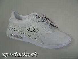 Dámska air-max obuv Kappa Milla