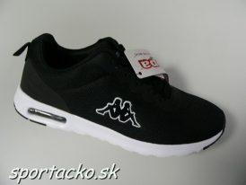 Dámska air-max obuv Kappa Classy