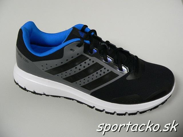 Bežecká trailová obuv Adidas Duramo 7 atr M