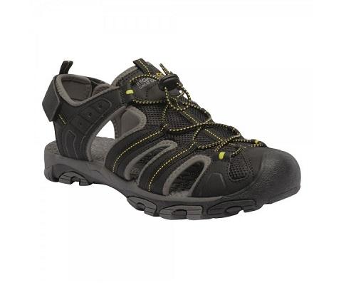 Pánske sandále Regatta Westshore RMF476