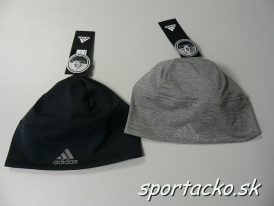 Tréningová čiapka Adidas Climalite B Fitted