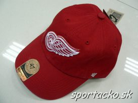 47brand Franchise Detroit Red Wings NHL