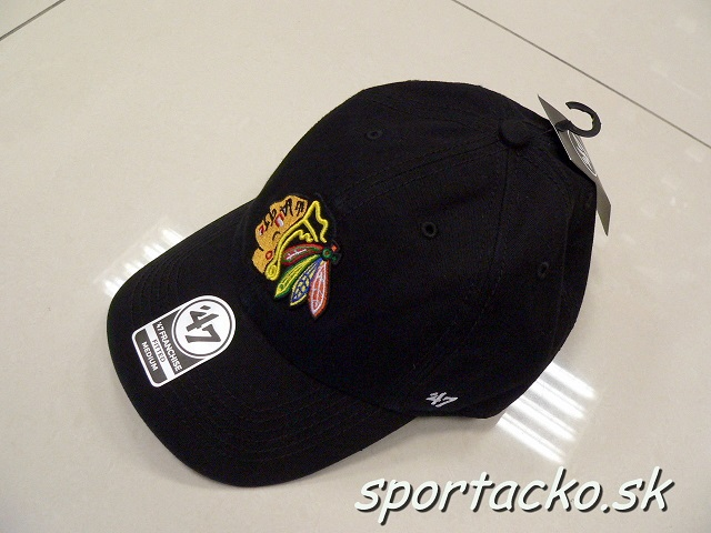 47brand Franchise Chicago Blackhawks NHL