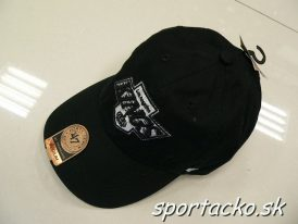 47brand Franchise Los Angeles Kings NHL