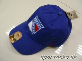 47brand Franchise New York Rangers NHL
