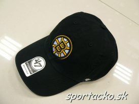 Šiltovka ´47brand Clean Up Boston Bruins NHL