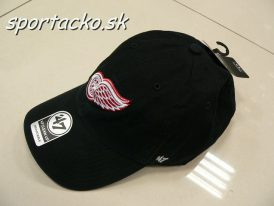 ´47brand Clean Up Detroit Red Wings NHL