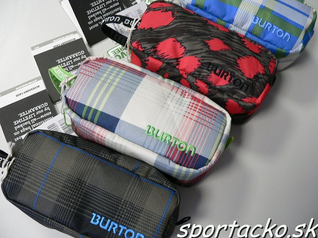 Burton-Kapsičky b4ddadca118