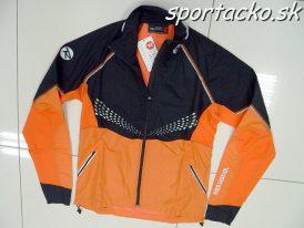 Športová bežecká bunda Rossignol Nordic Jkt
