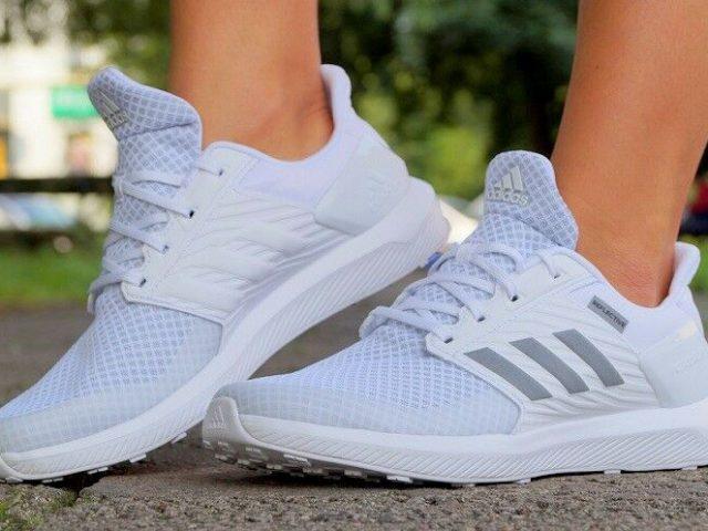 Športová obuv ADIDAS RapidaRun Reflective
