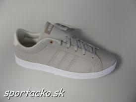 Dámska obuv Adidas Advantage CL QT W