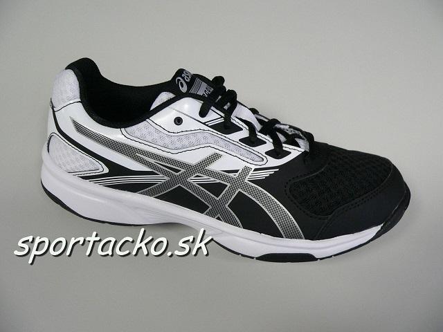 Športová halová obuv ASICS Gel-Upcourt 2 W