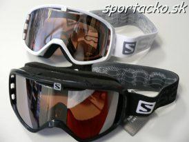7b69585f6 Okuliare na lyže/snowboard Stuf Ryder Mirror | ŠportÁčko.sk