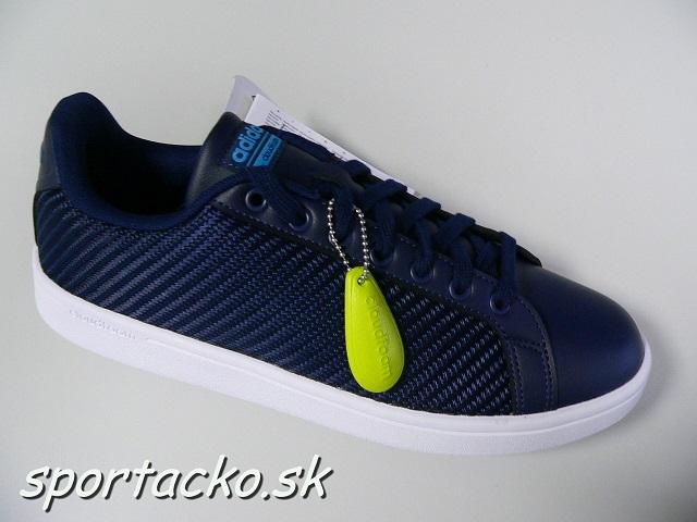 2021 AKCIA Hit týždňa: Adidas Cloudfoam Advantage Clean Men