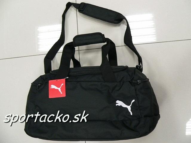 91febfc232 PUMA ostatné-Tašky športové-Športová taška PUMA Pro Trainig II Small ...