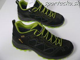Výpredaj: Trekingová obuv High Colorado Cosmo Sport