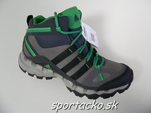 9c62bd07358a Adidas obuv-Obuv Turistická