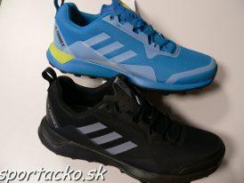 Pánska obuv Adidas Terrex CMTK Continental
