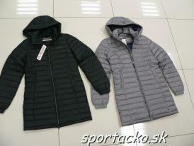 Dámsky športový kabát KAPPA Varena