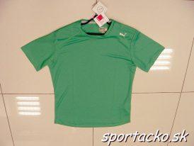 Športové tričko PUMA PT Ess Dry SS Tee