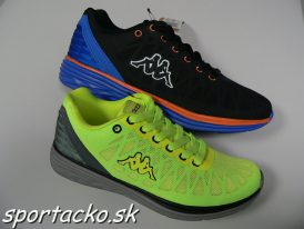 Športová obuv KAPPA Galaxy