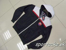 Pánska bunda SLOVAKIA Wind Jacket